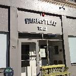 صورة فوتوغرافية لـ Farmstead Table