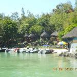 Isle au Cerfs