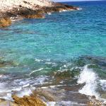 Martina Book un luogo incredibile un mare fantastico