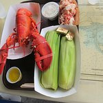 MMMMM...Lobster