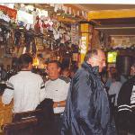 derry´s pub