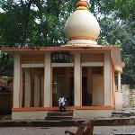 Shri Rama Mandir