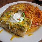 Photo de Carlos Miguel's Mexican Bar & Grill