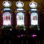 great slots!