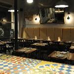 Photo of Carabassa Restaurant