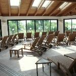 Photo of Hotel Garden Terme