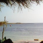 Vatsa Bay
