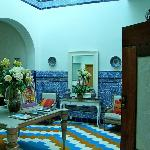 Foto de Casa Alborada