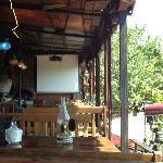 Photo of Yeni Mamara