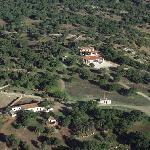 Photo of Agriturismo Calavrina