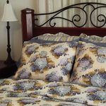 Foto de Swan Hill Bed & Breakfast