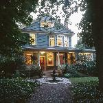 Built in 1902-Victorian in Architectural Style