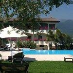 Bella Hotel & Leisure
