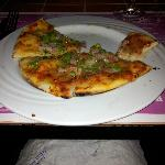 pizzeria . well worth a visit