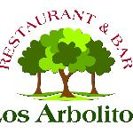 Los Arbolitos Restaurant & Bar