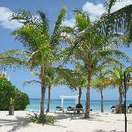 Beach (Kantenah)