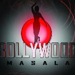 Foto van Bollywood Masala