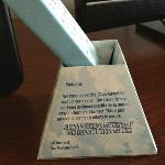 Remote packaging
