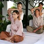 Siam Thai Massage Spa