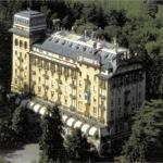 Photo of Palace Grand Hotel