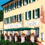 Romantik Hotel Hirschen