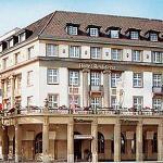 Hotel Residenz Karlsruhe