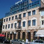 Hotel Neptun