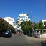Photo of Panorama Hotel Gallipoli