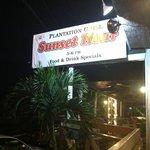 Foto de Plantation Grill