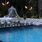 The Sulo Riviera