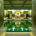 Zodiac Pool (48120243)
