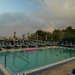 Hotel Villa Cimmentorosso Foto