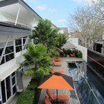 Photo of Bali Yarra Villas