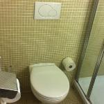 Photo of COM.INN Hotel Gussing