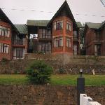 Hill Breeze Villa Foto