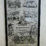 Washington County History