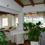 Photo of Hotel Al Zaraq