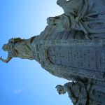Amazing Sculpture