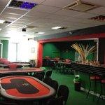 Eurotex Casino Online
