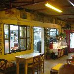 Aggelos Taverna