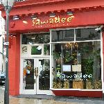 Sawadee Thai Restaurant, Brighton