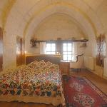 Ottoman Room with great wiev