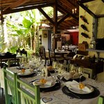 Photo of Restaurante Portu-Brasil