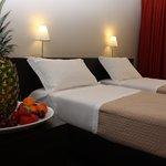 Bersè Hotel Ristorante