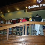 Photo of Quita Penas Resto-bar