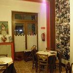Photo of Osteria di Prima