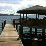 Balala, Culion Palawan