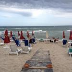 Sonnenhotel del Golfo Foto
