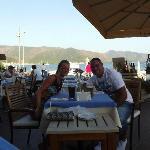 Stella Restaurant & Bar Foto