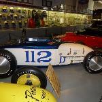 cool cars !